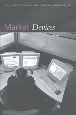 market_devices_cover