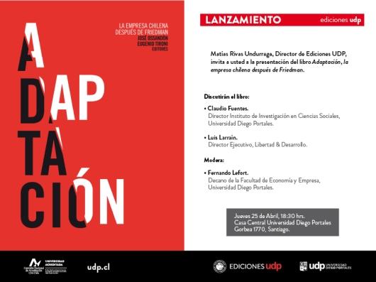 invitacion_ediciones_udp_15abr_f