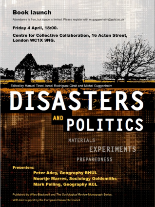 DisasterPolitics_Poster_A4_03