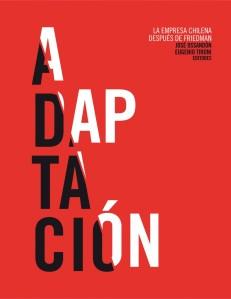 laadaptacion-789x1024