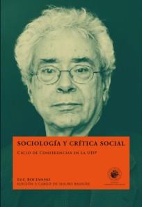 sociologiaycriticasocial-699x1024