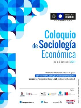 EMMKT COLOQUIO SOCIOLOGIA-01