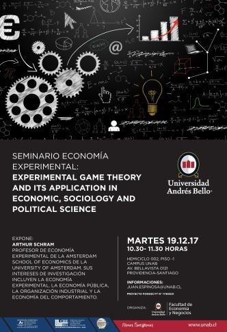 EconomiaExperimental-001