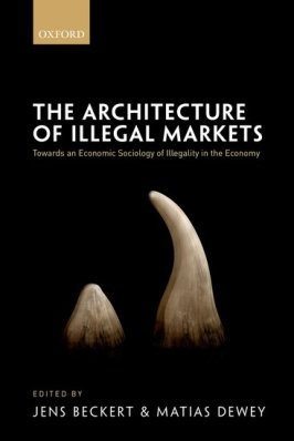 Tapa_The Architecture