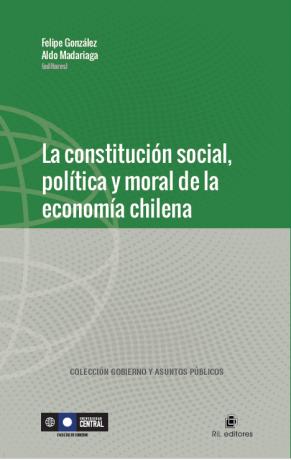 la constitución social y política