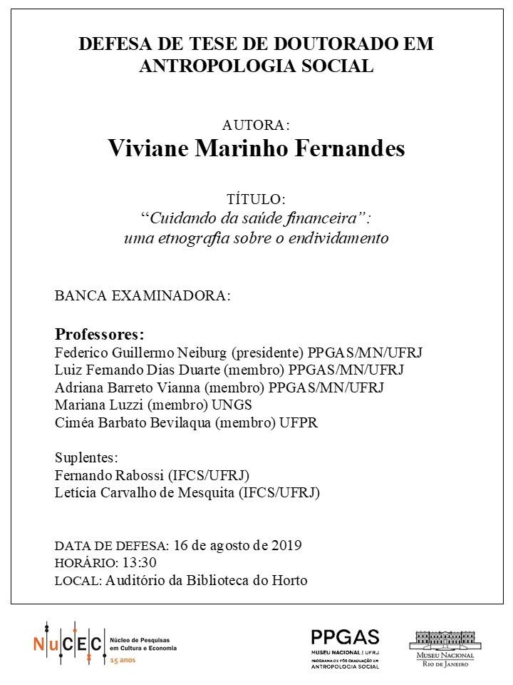 Tesis-Viviane
